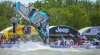 Surf Worldcup Podersdorf 14