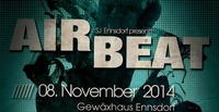 Airbeat - Electronic and Housemusic
