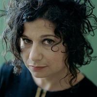 Carla Bozulich Usa@Chelsea Musicplace