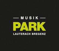 Musikpark A14