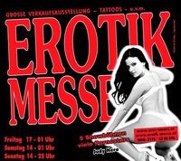 Erotik Messe
