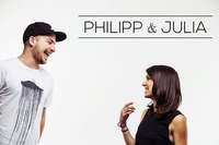 Philipp & Julia