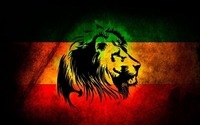 Reggae - Dancehall