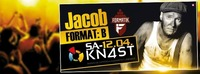 Format:B (Jacob)