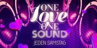 One Love - One Sound