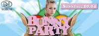 Bunny Party@Disco Bel