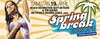 Spring Break@Bollwerk
