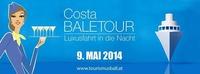 Costa Baletour - 39. Tourismusball Bad Leonfelden