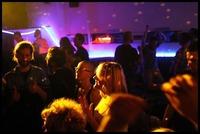 Chez Portier@Club U