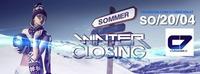 Winter Saison Closing Party - Wir sagen danke!@C7 - Bad Leonfelden