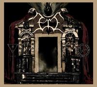 ERL CD-Prsentation mit Special Offer@Abyss Bar