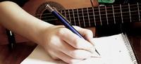 Singer Songwriter Abend