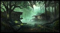 Swampclub