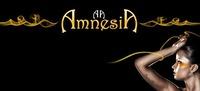 Amnesia Grand Opening