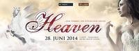 Heaven 2014