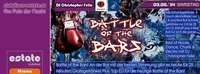 Battle of the Bars@Estate