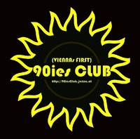 90ies Club: Summer Special 2