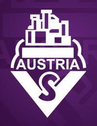 SV Austria Salzburg - TSV St. Johann