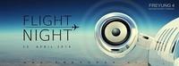 Flight Night@Freyung 4