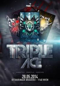 Triple Ace
