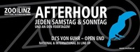 Official Lost Afterhour@The ZOO Music:Culture