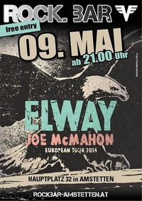 Elway live
