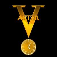 After Five @After V