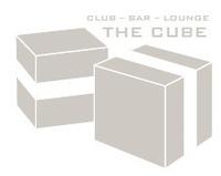 Freitagsparty im The Cube