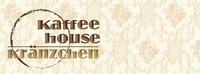 Kaffeehousekränzchen - Double Trouble & Friends (R2R)@Café Leopold