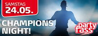 Champions Night