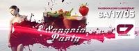 Sangria Party@C7 - Bad Leonfelden
