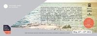 Lighthouse Festival 2014 23rd-25th MayPorec - General Info ITALIA@Pratersauna