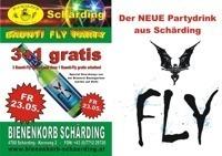Baunti-Fly-Party@Bienenkorb Schärding