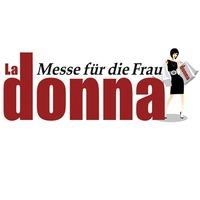 La Donna - Die Messe für die Frau