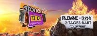 Stonefire 14