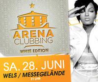 Arena clubbing - White Edition@Arena