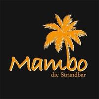 Mambo - die Strandbar