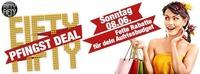 Pfingst-Deal