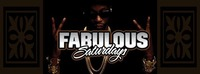 Fabulous Saturdays - Turnup with Cream-t & Damntruth