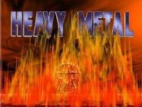 Metal Feiertag Meltdown@Abyss Bar