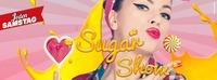 Sugar Show