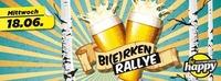 Bierken-Rallye