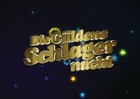 Die Güldene Schlagernacht TV-Premiere!@academy Cafe-Bar