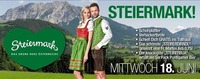 Steiermark@Tollhaus Weiz