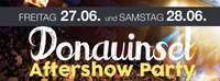 Donauinsel Aftershow Party@K3 - Clubdisco Wien