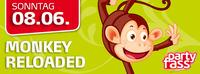Monkey reloaded
