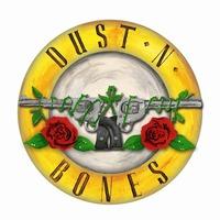 GnR Tribute Dust N Bones rocks vienna