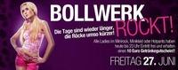 Bollwerk Rockt@Bollwerk