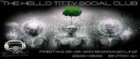 Hello Titty Social Club