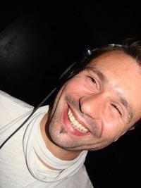 Mick Thammer all night long@SodaClub Salzburg